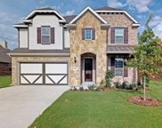 6933 Talon Bluff Drive, Fort Worth image