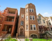 2648 N Orchard Street, Chicago image