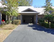 141-3 Twelve Oaks Dr. Unit 3, Pawleys Island image