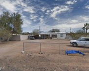 241 S Malcolm Drive, Apache Junction image