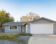 22418 River View, Cottonwood image