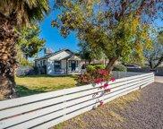 1340 E Campbell Avenue, Phoenix image