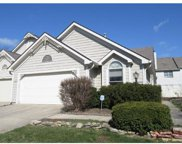 6520 Aintree  Terrace, Indianapolis image