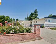 1101 Kenwal Rd, Concord image