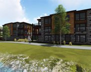 1080 Blue River Parkway Unit 3-204, Silverthorne image