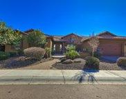 3931 E Enrose Street, Mesa image