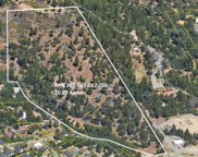 0  Anderson Way, Placerville image