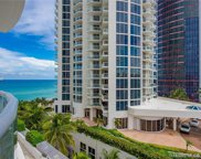 18683 Collins Ave Unit #608, Sunny Isles Beach image