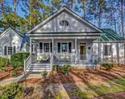 4403 Hitching Post, Murrells Inlet image