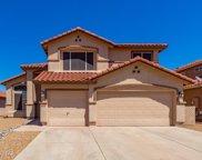 8985 E Rainsage, Tucson image