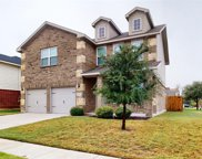 8657 Star Thistle Drive, Fort Worth image