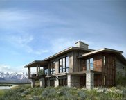 6857 Golden Bear Loop, Park City image