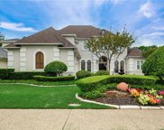 1005 Lakeridge Court, Colleyville image