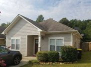 528 Kincaid Cove Ln, Odenville image