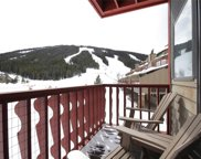 82 Wheeler Circle Unit 219, Copper Mountain image