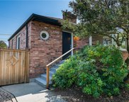 7748 23rd Avenue NW, Seattle image