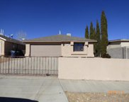 615 Tanager Drive SW, Albuquerque image