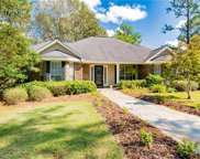 9330 Chasewood Place, Spanish Fort image