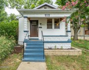 2715 Chickasaw Ave, Louisville image
