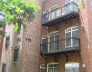 715 N 4th Street Unit #105, Wilmington image