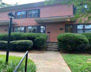 70 Faris Circle, Greenville image