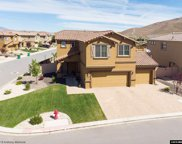 2765 Bonfire Lane, Reno image