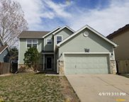 4702 Durham Court, Denver image