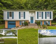 6510 CARRIE LYNN COURT, Mount Airy image