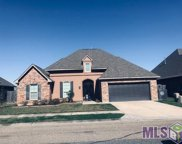 17745 Beech Ridge Ave, Baton Rouge image