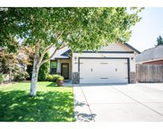 180 SW QUINCE  ST, Junction City image