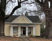 711 Brewer Avenue, Wake Forest image