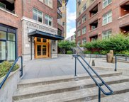 5450 Leary Ave NW Unit 653, Seattle image
