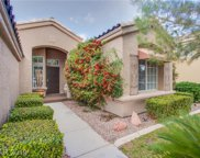 9220 EVERGREEN CANYON Drive, Las Vegas image
