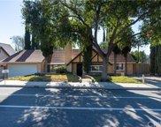 1290 E Avenida De Los Arboles, Thousand Oaks image