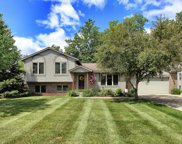 2291 Gatetree Lane Se, Grand Rapids image