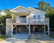 411 Harbour View Drive, Kill Devil Hills image
