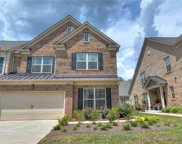 3088 Hartson Pointe  Drive, Indian Land image