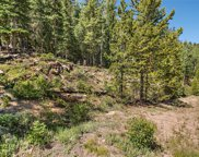 10229 Christopher Drive, Conifer image