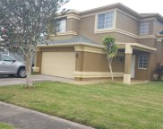 1617 Maplestead Court, Orlando image