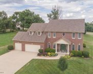 3545 129th Street, Urbandale image
