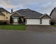 27737 215th Ave SE, Maple Valley image