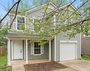 1132 New Day  Court, Charlotte image