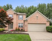 3641 Windwood Drive Ne, Rockford image