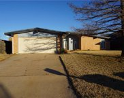 10200 Little Pond, Oklahoma City image