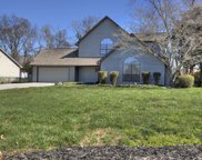 840 Pintail Rd, Knoxville image