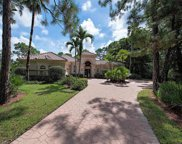 12471 Colliers Reserve Dr, Naples image