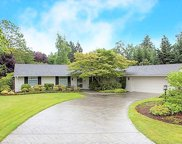 1606 85th Ave NE, Clyde Hill image