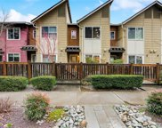 123 Sky Ridge Rd NW Unit 303, Issaquah image