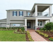 16205 Great Blue Heron Court Unit 10, Winter Garden image