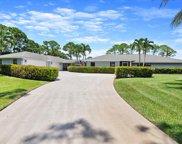 6519 141st Lane N, West Palm Beach image